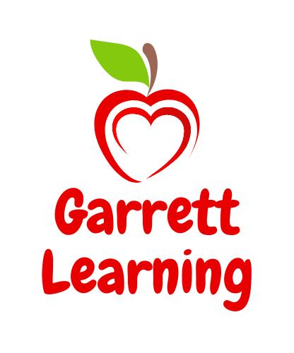 Garrett Learning